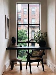 402 Best Workspaces <b>&</b> desks images   Interior, Interior design ...