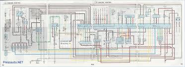wiring diagram toyota 1jz ge vvti wiring diagram ecu free engine car manuals free downloads at Free Engine Diagrams