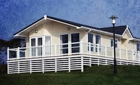 full size of mobile home insurance an affordable rates mobile home insurance in california