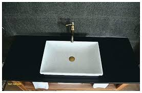 rectangular drop in bathroom sink small drop in bathroom sink bathroom sink faucets small rectangular drop