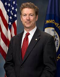 Astrology Birth Chart For Rand Paul