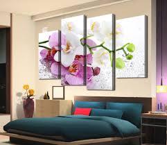 Wall Art Designs For Living Room Art For Living Room Walls Living Room Wall Decor Ideas And Get