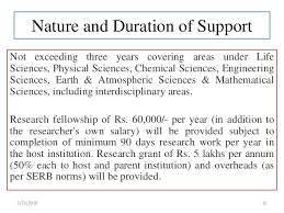 action plan for essay housekeeping supervisor