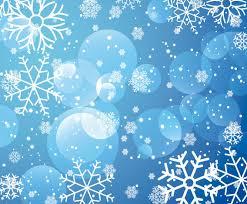 blue snowflake backgrounds. Interesting Blue Blue Snowflake Background In Backgrounds O