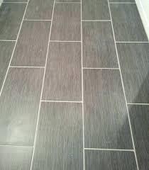 home depot floor tiles trendy design ideas