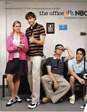 the office posters. The Office 8X10 11x17 16x20 24x36 27x40 TV Television Poster Rainn Wilson,B Posters
