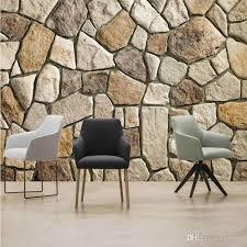 acquista decorazioni la casa decor wallpaper 3d pareti hd stone sfondo carte da parati murale soggiorno a 30 26 dal hangu dhgate