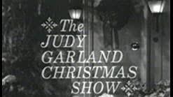 Amazon Com The Judy Garland Show Vol 03 The Christmas Show Show 15 Judy Garland Liza Minnelli Mel Torme Jack Jones Lorna Luft Movies Tv