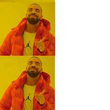 Drake double approval Blank Template ...