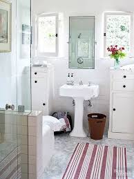 Small Bathroom Storage Ideas Interesting Bathroom 28 Unique Small Bathroom Storage Ideas Sets