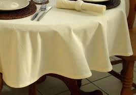 big w round tablecloths photos table and pillow weirdmonger
