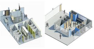 elementary school bathroom design. Simple Design How To Design School Restrooms For Increased Comfort Safety And  GenderInclusivity  ArchDaily Throughout Elementary Bathroom S