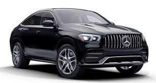 Suv, sedan, sports car, pickup trucks, supercars, electric cars, muscle cars, compacts car, concept cars. 2021 Mercedes Benz Amg Gle 53 Coupe Review Trims Specs Price New Interior Features Exterior Design And Specifications Carbuzz