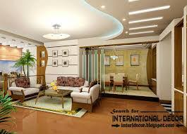 Small Picture Living Room Remarkable Living Room Ideas Ceiling Two Colour