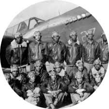 top tips for writing an essay in a hurry tuskegee airmen essay the caf red tail squadron and its outreach programs are not students cheating essays affiliated tuskegee airmen inc