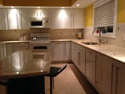 Kitchen Remodeling Tile  Stone Installation In Virginia Beach - Kitchen remodeling virginia beach
