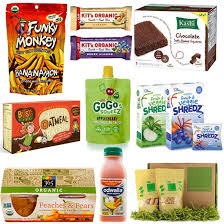 Image result for school lunches and snacks