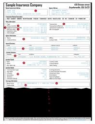 Form popularity car insurance template form. State Farm Insurance Card Template Fill Out And Sign Printable Pdf Template Signnow