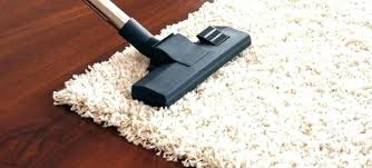 rug cleaning services area floors carpet fl melbourne house oriental service c