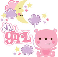 Image result for it's a girl images