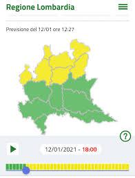 Versione italiana english version deutsche übersetzung version française. Allerta Meteo Di Regione Lombardia Per Comune Di Luvinate Facebook