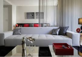 Fabulous How To Decorate My Apartment For Your Home Remodel Ideas with How  To Decorate My
