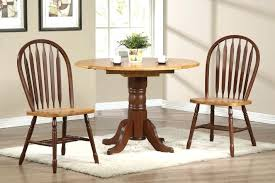 counter height table small spaces used drop leaf tables for drop leaf table for small spaces drop leaf dining table 3 piece drop leaf table set counter