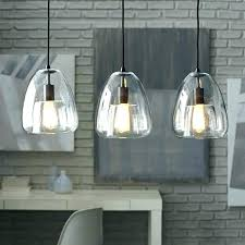 chandelier with matching pendant lights incredible wall and ceiling light sets set decorating ideas 16