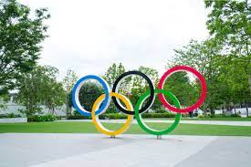 ينطلق اليوم #أولمبياد_طوكيو_2021 … إليك ما ما تريد معرفته عن هذا الأولمبياد  – haramoon.com