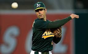 Infield camp with Scott Sizemore — Improve Your Game Baseball and ...