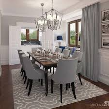 dining table for studio apartment perfect gray dining room walls studio apartment dining table also red