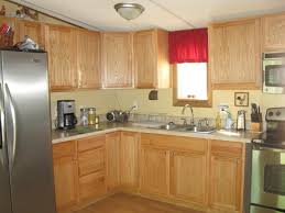 small mobile home kitchen designs. mobile home kitchen designs for goodly homes worthy remodeling picture small l