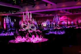 Table Decorations For Masquerade Ball masquerade ball decorating ideas Yahoo Search Results Room 25