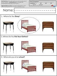 21 best Speech Therapy Worksheets images on Pinterest   Speech ...