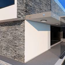 concrete wall cladding character