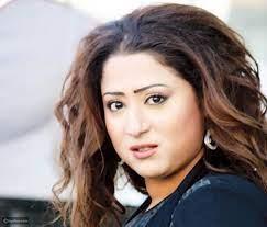 صور شيماء سبت تبهر جمهورها بعد أن فقدت 16 كيلو من وزنها - ليالينا