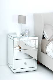 stunning white lacquer nightstand furniture. Stunning White Lacquer Nightstand Furniture Wallpaper N