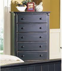 distressed black bedroom furniture. Modren Furniture Distressed Black Bedroom Furniture Inside E