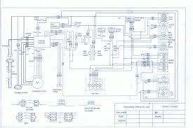 symbols pleasing volt amp maintainer schumacher battery charger schumacher se-4020 schematic at Schumacher Battery Charger Schematics Diagram