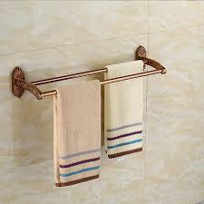 Towel Hanger Popular Designer Towel Holder Buy Cheap Designer Towel Holder Lots
