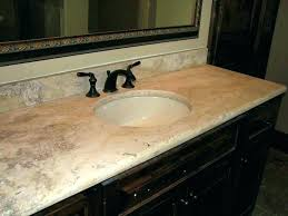 cleaning marble countertops counterps g honed home improvement er livg