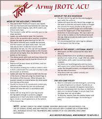 Army Battalion Organization Chart Moving Up In Army Jrotc Credible Jrotc Battalion