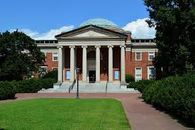 university of north carolina essays unc admissions  unc essays unc admissions essays 2017 2018 unc essays for admission