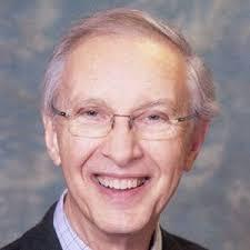 Herbert Dillon, II Obituary - Mount Pleasant, South Carolina - J. Henry  Stuhr Mount Pleasant Chapel