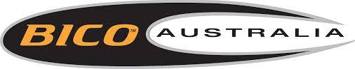 bico homepage bico australia