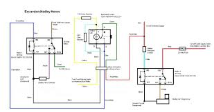 wiring diagram relay horn images horn wiring diagram ground viking train horn wiring diagramtraincar diagram pictures
