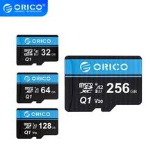 <b>orico sd</b> reviews – Online shopping and reviews for <b>orico sd</b> on ...