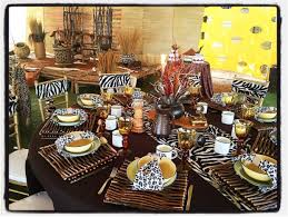 south african decor: traditional african wedding decor zulu wedding wedding ideas wedding centerpieces luxurious animal
