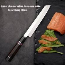 """""""<b>sushi knife</b>"""" 1560 результатов"""