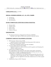 Resume Format For Re Mendations Ideas Collection Reference Letter
